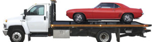 RELIABLE SERVICE OFFERING BY TOWING IN LOS ANGELES BASED COMPANY