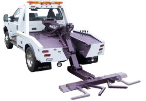 WHY YOU SHOULD HIRE BUS TOWING IN LOS ANGELES?